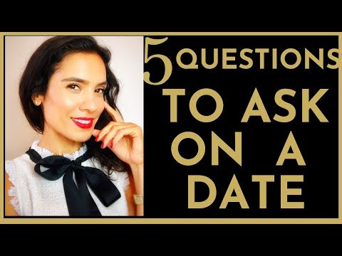 🔴 4 Questions To Ask Your Cheating Wife from YouTube · Duration:  8 minutes 56 seconds