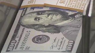 Oregon, Washington unsure of unemployment benefits order