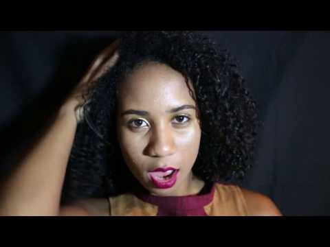 A2 Media Studies - 'Me Too' - Music Video