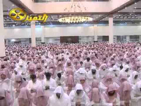 Saudi Arabia wonderful voice
