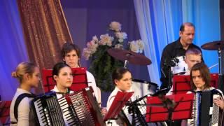 Отчётный концерт ДМШ №1 г.Владимира   9 апреля 2014 movie(, 2014-08-16T19:30:26.000Z)