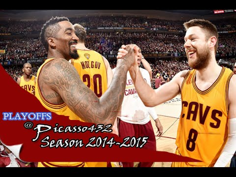 j.r-smith---highlights-2015-finals---part-1-(1g1-g3)---32pts-combined!