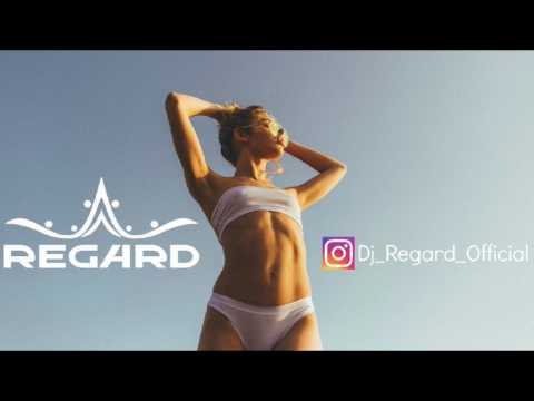 Summer is Here 2017 - The Best Of Vocal Deep House Nu Disco  Music - Mix By Regard