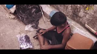 Bajlo Pujor Baajna by Riddhiman Mitra | Bengali Pujo Song 2017 | ARE