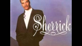 Sherrick Just Call Original Version