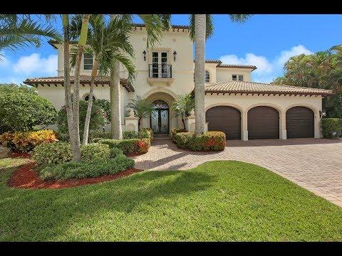 Exclusive Dream Estate In The Oaks
