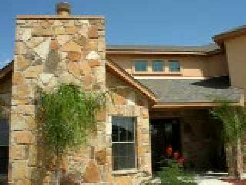 Cana Circle Lake Amistad Amistad Realty Del Rio texas