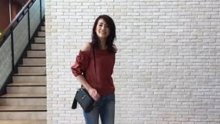 池端忍のRefineLife160905 池端忍 検索動画 15