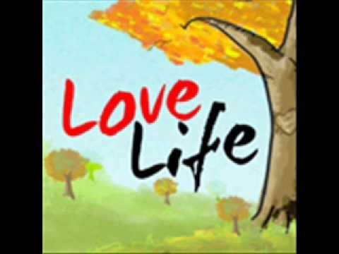 Love Life by Robert Hern -Victory Pioneer