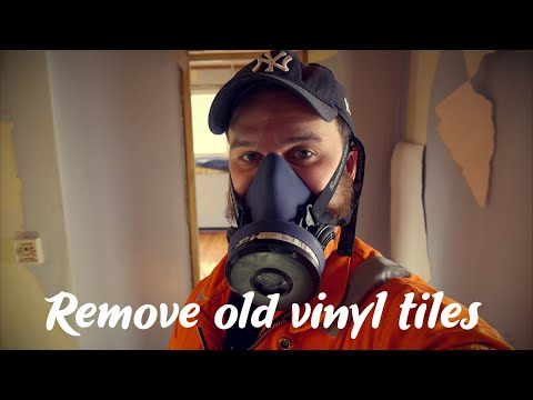 how-to-remove-old-vinyl-asbestos-flooring