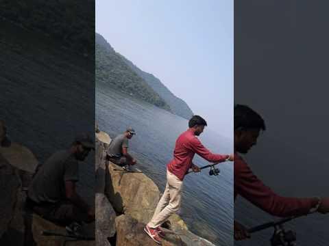 Shafi fishing(21)