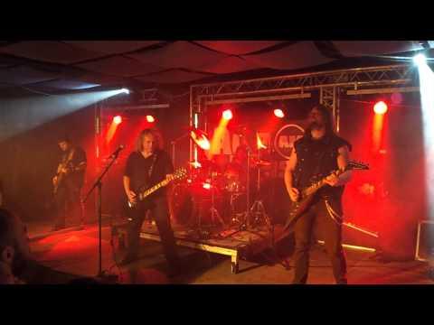 Metallica Revival - Battery (Freiberg,...