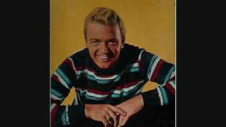 David Whitfield - Tell Me Tonight (1958)