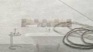 Stateroom - Villeroy & Boch Fliesen