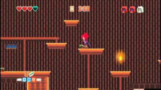 Video Sly Koopas Play: Indie Games! [Akane The Kunoichi Episode 2] download MP3, 3GP, MP4, WEBM, AVI, FLV Juli 2018