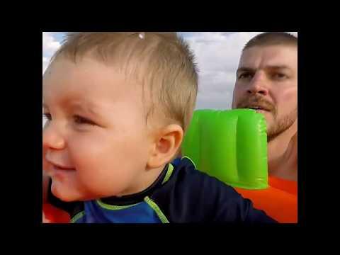 Top Things to See & Do in Plovdiv, Bulgaria von YouTube · Dauer:  6 Minuten 13 Sekunden