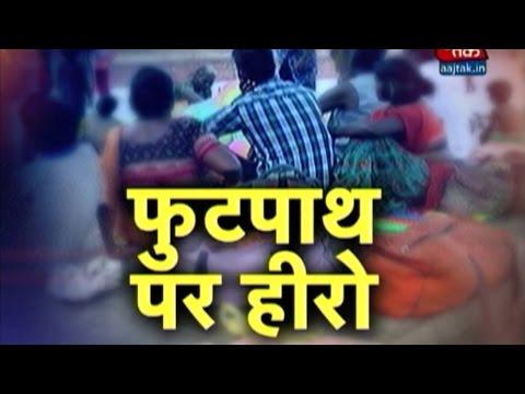Vardaat: 12 Year-Old Forgotten Hero Of 2013 Delhi Terror Attack