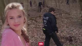 Polizei sucht wohl nur noch Rebeccas Leiche