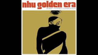 The Bobby Hughes Combination - Harp Junction