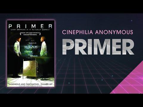 Primer (2004) - Cinephilia Anonymous