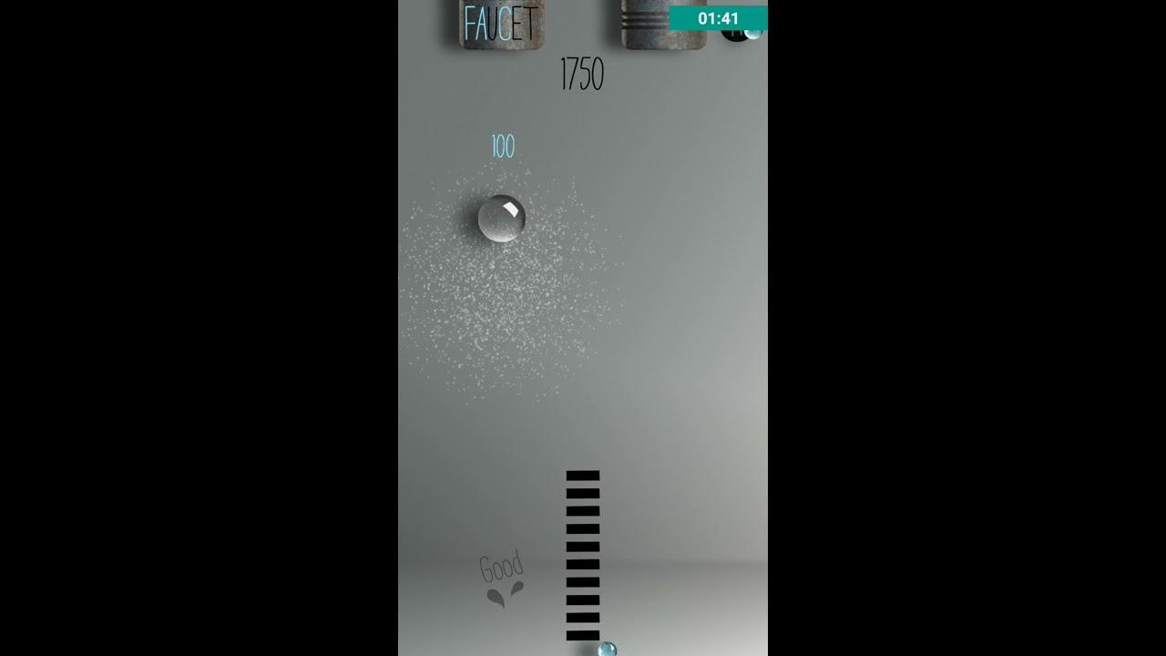 गेम डाउनलोड करे असान गेम है FAUCET APK new android game  #Smartphone #Android