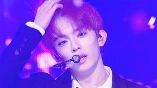 VERIVERY(베리베리) - Lay Back @인기가요 Inkigayo 20200119