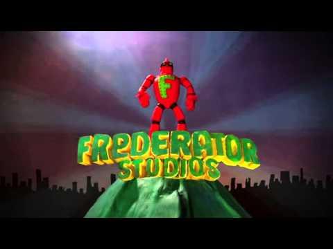 Opening Dream Logo Combos:Adam The Movie