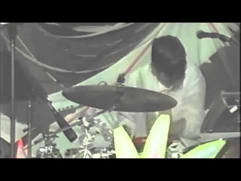El Salvador - Art Contexte (live)