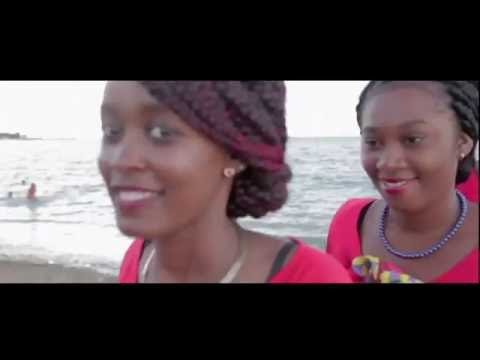 BARE ft MAM'BE  ¨Dada Kely¨ remix [ Clip Officiel ] 2016 thumbnail