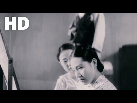 미몽 - 죽음의 자장가 Sweet Dream (1936)