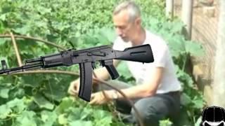Доктор vs Попов   RYTP