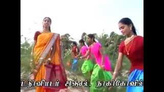 அரங்கேற்றம்   Arangetram   tamil christian classical dance songs   4