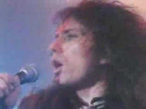 Here I Go Again - Whitesnake (original version) - YouTube