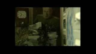 колдовская любовь серия 44-часть 1/5