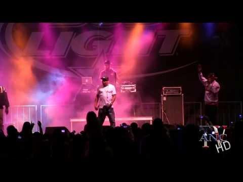 Nelly - E I