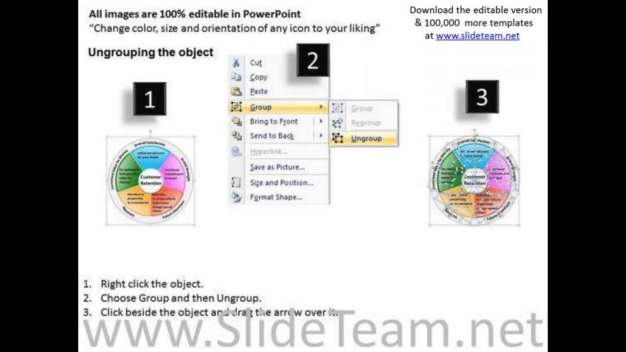 Editable text boxes circle quadrant process diagram powerpoint editable text boxes circle quadrant process diagram powerpoint slides toneelgroepblik Gallery