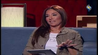 قناة سما الفضائية : إنستا شو ( سيف الدين سبيعي ) || Insta Show 29-05-2020