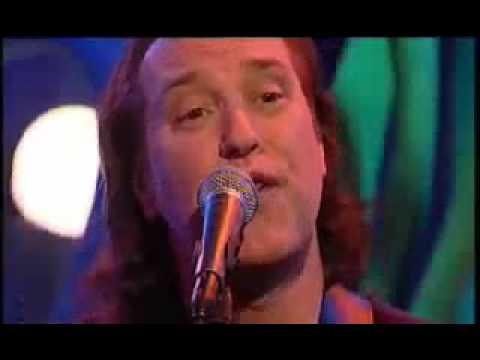 Dave Davies - Death Of A Clown (live 2002).mp4