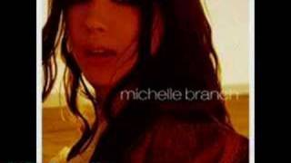 Find Your Way Back by Michelle Branch