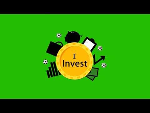 Invest Gol Club NOVO