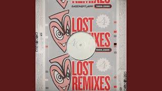 Yo Yo (Lil' Louis Mix)