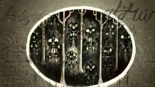 Dragon Age Origins: Darkspawn Chronicles Trailer
