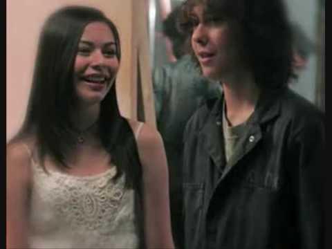 Nat wolff and Miranda cosgrove - YouTube