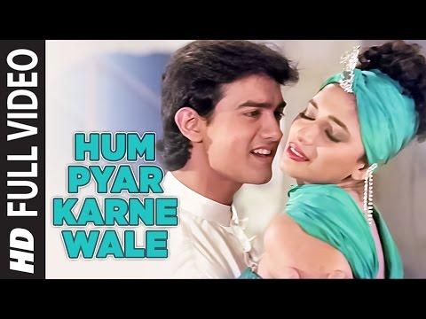 Hum Pyar Karne Wale - Full (HD) Video Song...