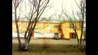город Тайынша