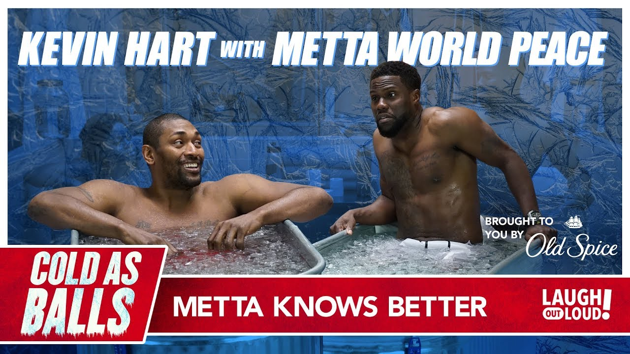 kevin-hart-goes-head-to-head-with-metta-world-peace-and-lives-to-talk-about-it