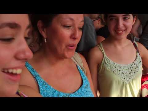 A Trip to the Fair   Geauga County Fair