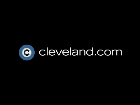 A Tribe sweep? Are Browns fans better than Giants fans? Dennis Manoloff on 'More Sports & Les Levine'