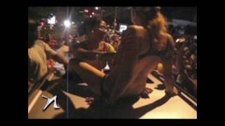Repeat youtube video LO ULTIMO DE FIGUEROA AGOSTO - 04 DE AGOSTO DE 2010.mp4