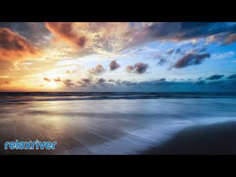 *Sauna Music* Thai Spa Music, Healing And Relaxing Music Meditation, Buddha Peace Soul Massage ✿803